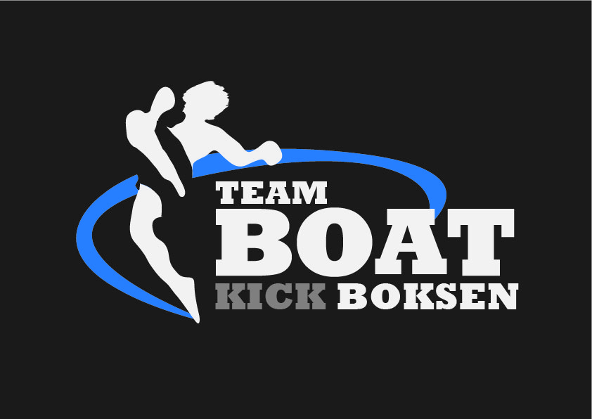 Logo_teamboat