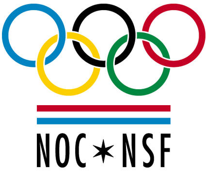 sportagenda-2016-noc-nsf-goedgekeurd_l